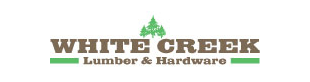 White Creek Lumber & Hardware